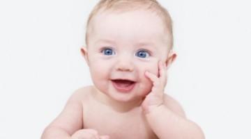 Cardioplegias e Transplante Cardíaco Infantil